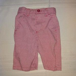 U.S. Polo Assn. Shorts